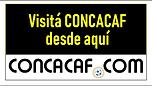 visitá_CONCACAF.png