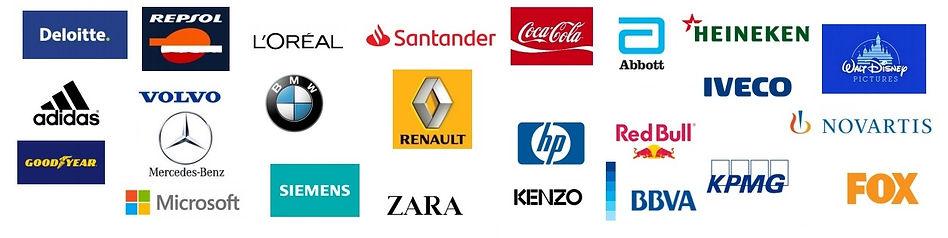 clientes logos.jpg