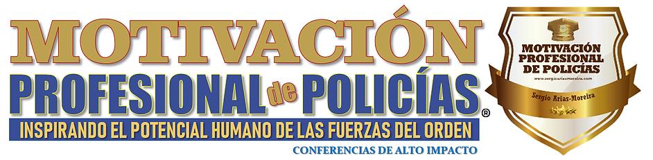 Motivación_de_Policías_1,_con_logo.png