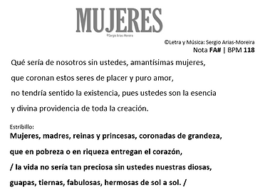 MUJERES parte del texto.png