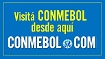 ___visitá conmebol.png