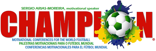 CHAMPION, logo rojo, 2.12.2019.png