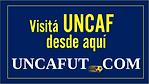 Visitá_UNCAF.png