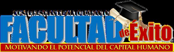 Facultad banner 2020 web site, logo 3 ,
