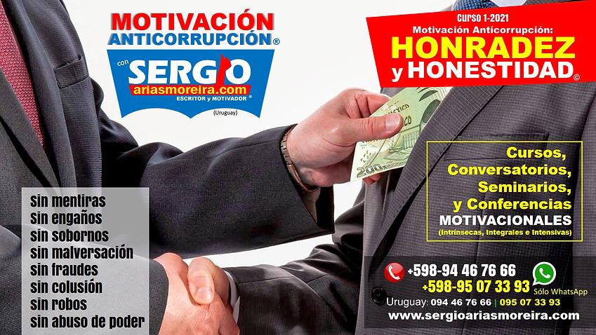 ___Honradez y Honestidad 1.png