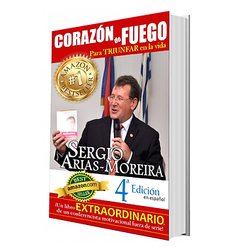Libro 1.png