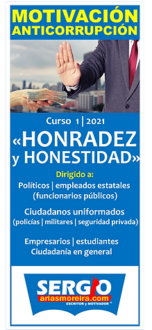 Banner vertical 2.png