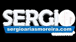 SERGIO SAM, logo blanco 19.6.2021.png
