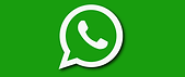 Logo WhatsApp para WebSite.png