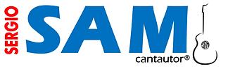 SERGIO SAM, logo 4f_d, FB.png