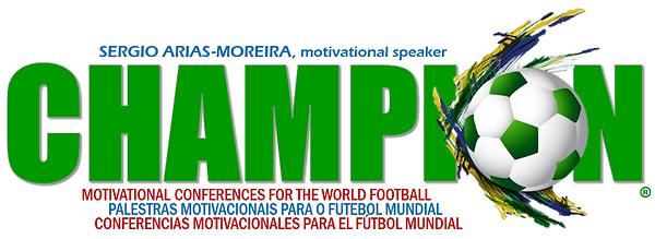 CHAMPION, logo verde, 2.12.2019.png