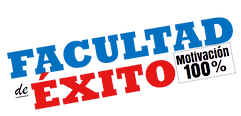 FACULTAD_DE_ÉXITO_letras_logo_2020,_sin_