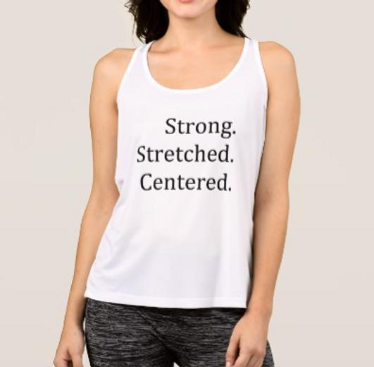SSC Shirt 2.png
