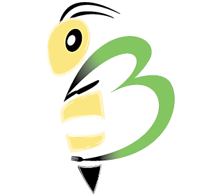 Busy Bee Real Meals | BEE you. BEE Healthy.