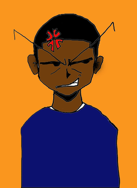 anrgy-frank-03.png