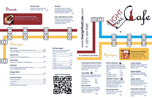 menu-LRCafe-PRINT_Page_1.jpg