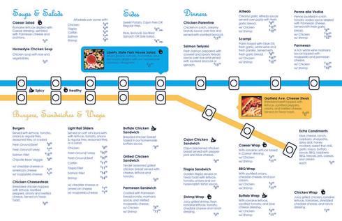menu-LRCafe-PRINT_Page_2.jpg