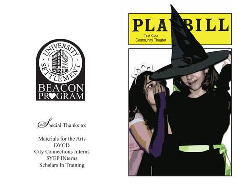 beacon-wicked-f.jpg