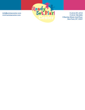 letterhead-RSP.jpg