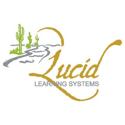 lucid-logo_Page_1.jpg