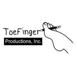 ToeFinger.png