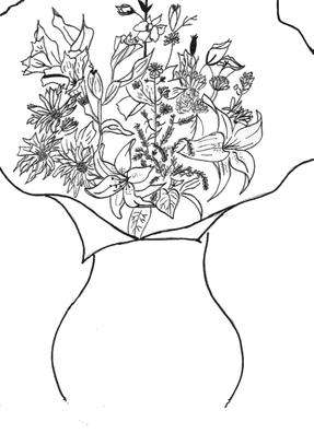 badeeflowers.png