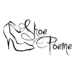 ShoePoeme-logo-960x600.jpg