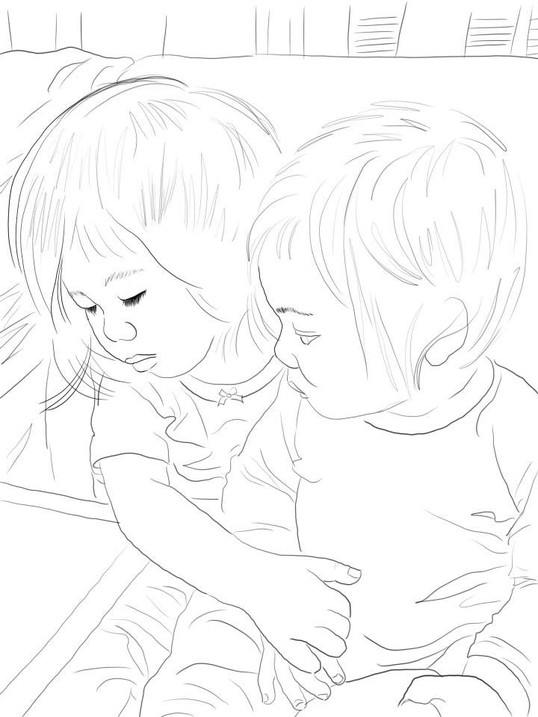 jk-sketch.jpg