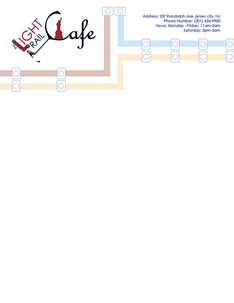Letterhead-LRCafe.jpg