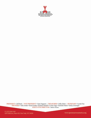 Letterhead-Spoons-v3_Page_2.jpg