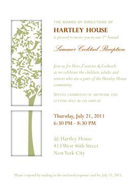 HH-SC_invite1.jpg