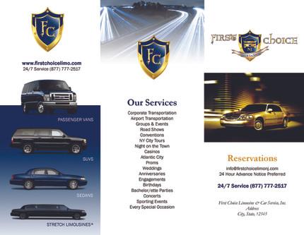 brochure-FCLimo_Page_1.jpg