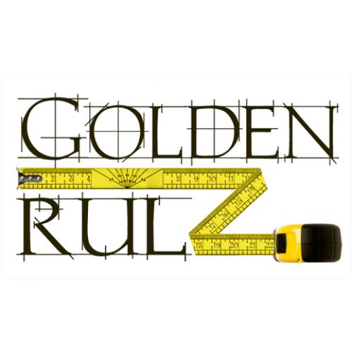 grulz-logo-500x400.png