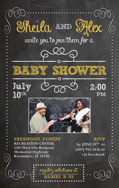 Sheilas-Baby-Shower-WEB.jpg