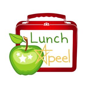LunchApeel.png