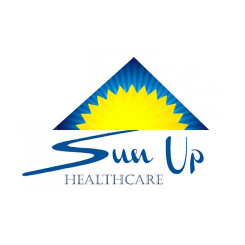 sunup-logo-500x500.jpg