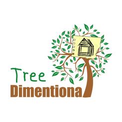 TreeDimensional.png