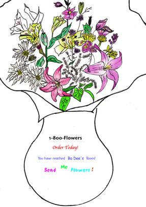 badeeflowersC.png