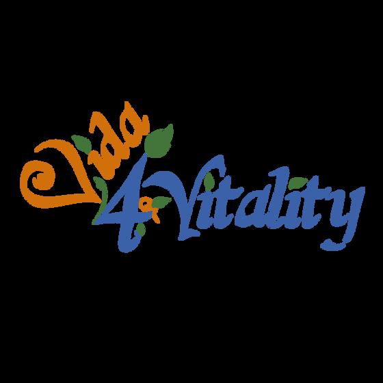 Vida4Vitality.png