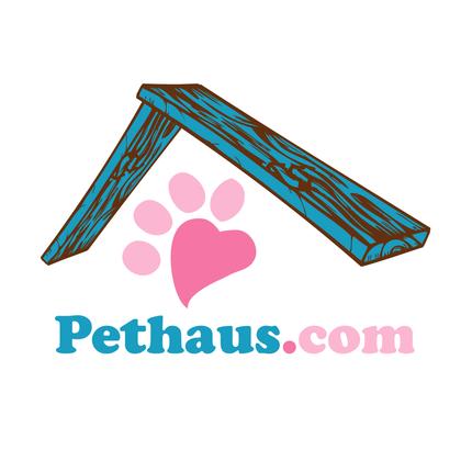 Pethaus.png