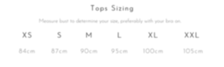 Tops Sizing.png