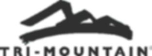 tri-mountain copy.png