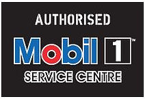 Mobil-Service-Centre-Logo-TM black.jpg