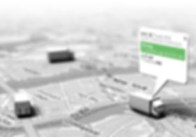 HQ-vehicle-tracking-and-fleet-management