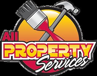 Rockford`s Handyman & Remodeling Company
