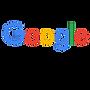 Google For Education, Escola particular, escola, colégio, escola online, colégio online, colegio online, escola google, colégio google