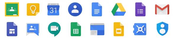 ferramentas googleArtboard 1for video.pn