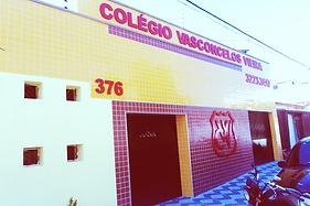 Colégio, escola, escola particular, colegio, colégio particular, Cursos Online