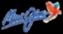 mauijim-brand-logo.png