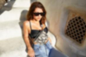 0-M315_CBA_180206_SHOT_05_0013_0222.jpg